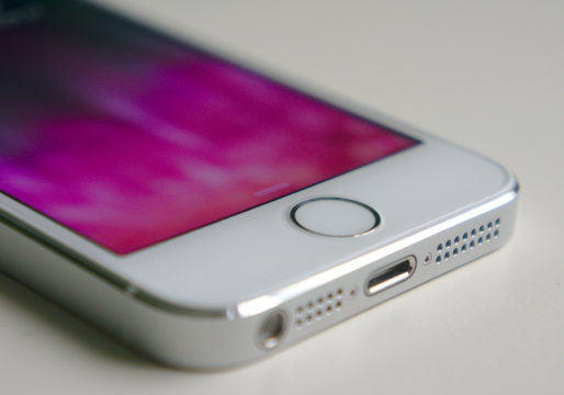 """Apple Will """"Without A Doubt"""" Release An iPhone With A Large Display"""