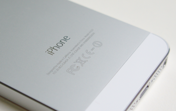 iPhone 6 Speculated For Summer Release
