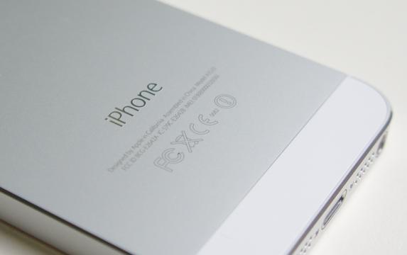 Apple's iPhone 6 Hit A Minor Snag