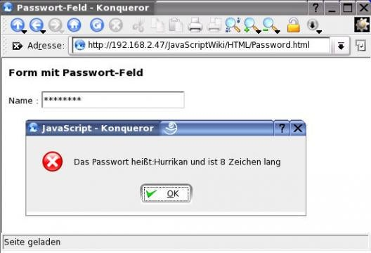 Passwords And Shared Drives Don't Mix Either
