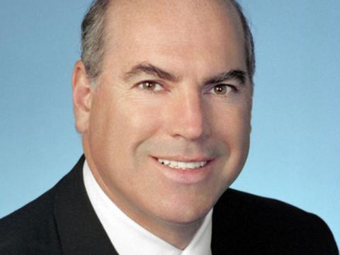 Ralph Whitworth's Relational Investors