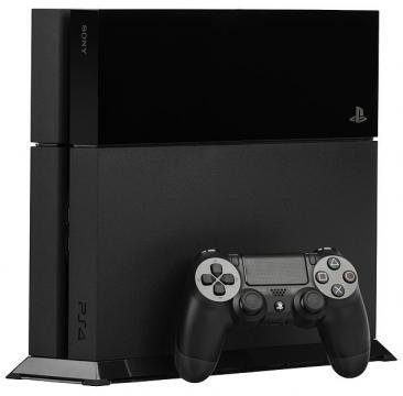#1 (Holiday 2013): PlayStation