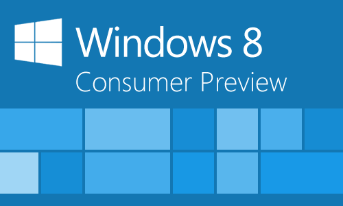 Windows 8 User Base Rises