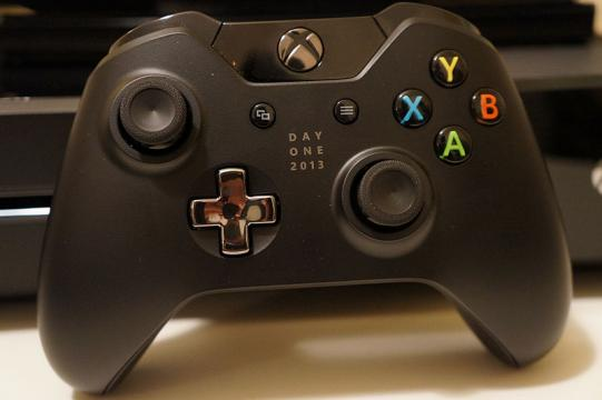 Will Microsoft's Xbox Division Spinoff?