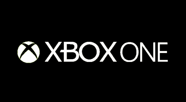 Fears Of Xbox One Shortages Dispelled By Suppliers