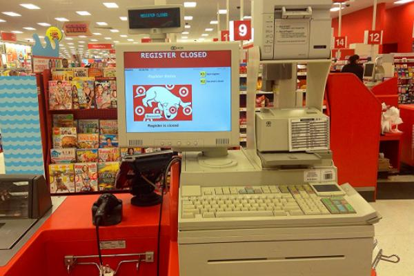 Target Earnings Report- Not So Much About Earnings But About Consumer Behavior