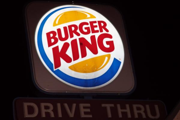 Burger King Worldwide Inc Nysebkw Goldman Sachs Sees