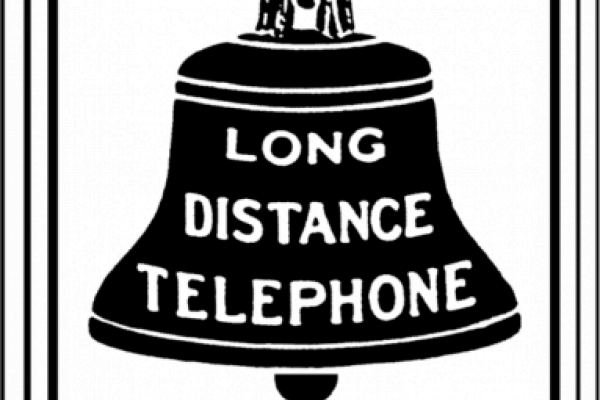 This Day In Market History, July 9: Bell Telephone Company Is
