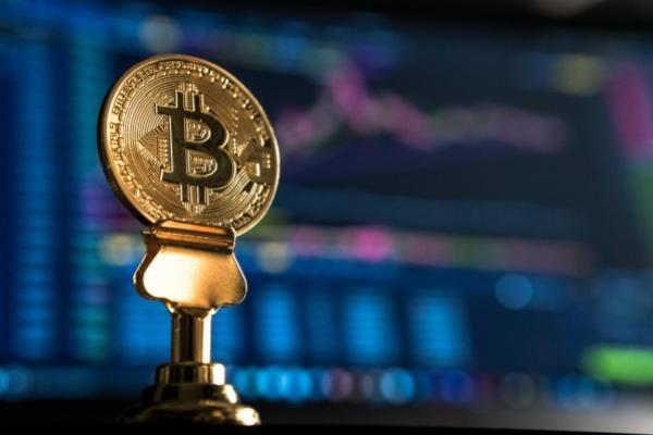 fidelity crypto prekybos platforma