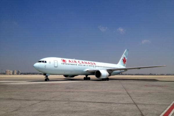 Air Canada: A Case Study In The 737 MAX Fallout For Airlines