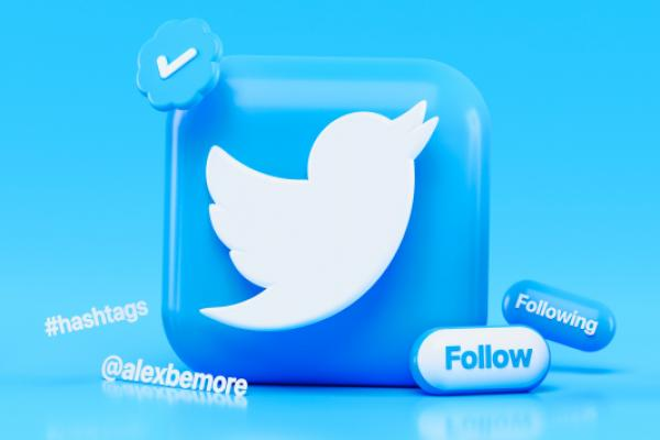 Cathie Wood Loads Up $55M In Twitter As It Enables Tipping With Bitcoin | Benzinga