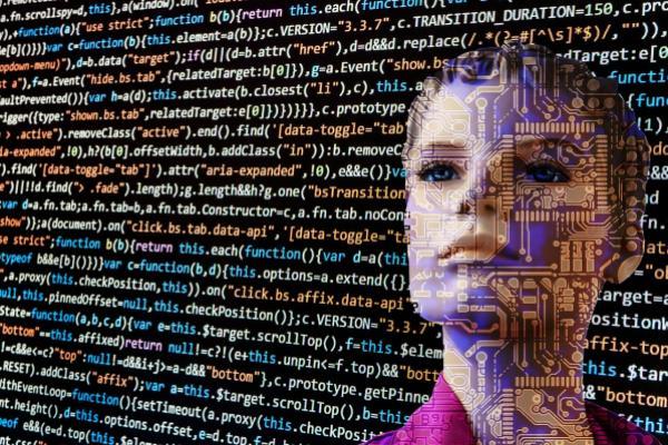 Clinc, Visa Partner Over Virtual Assistant, Conversational AI Banking Experience