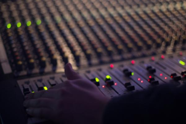 'Empowering Ecosystem': Splice Celebrates Artists Earning $25M On Its Music Creation And Collaboration Platform