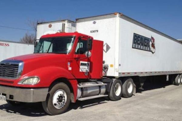 Breaking: Oklahoma-Based Trucking Company Ceases Operations After 77 Years