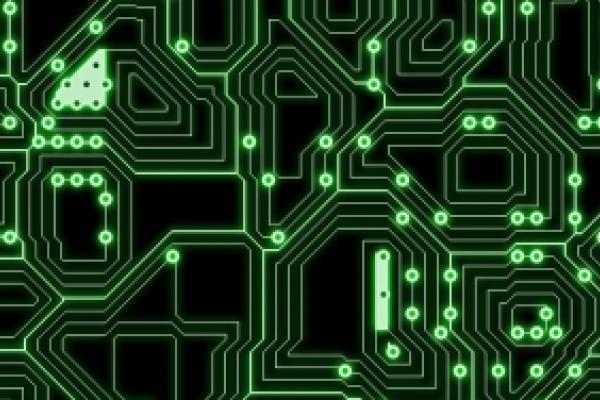 Infinera Benefits From Increasing Optical Demand, Piper Sandler Says In Upgrade