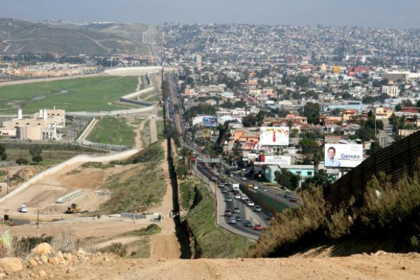 Borderlands: project44 Promotes Freight Visibility In The USMCA Era; Mexico Auto Industry Prepares For Coronavirus