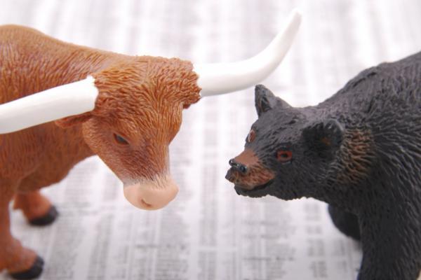 Benzinga's Bulls And Bears Of The Week: Boeing, Netflix, Nike, Target And More