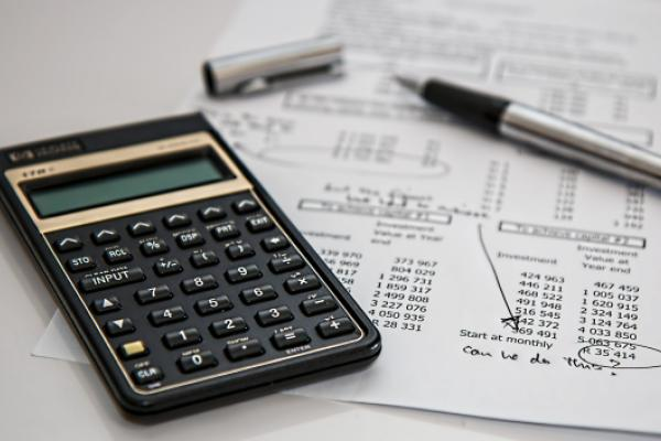 3 Money-Saving Tips For Filing Your Taxes