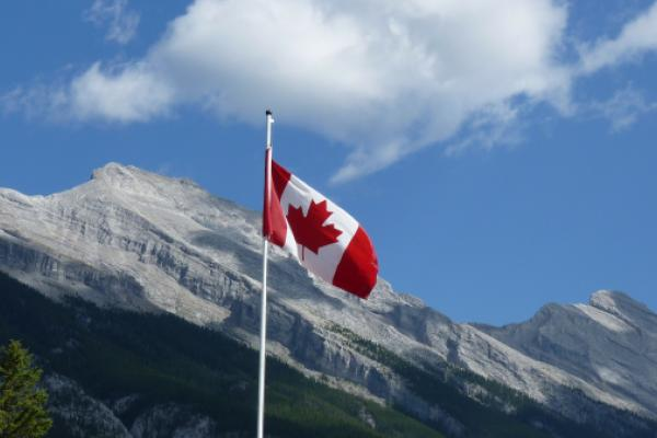 Canada To Take Up USMCA Ratification Next Week
