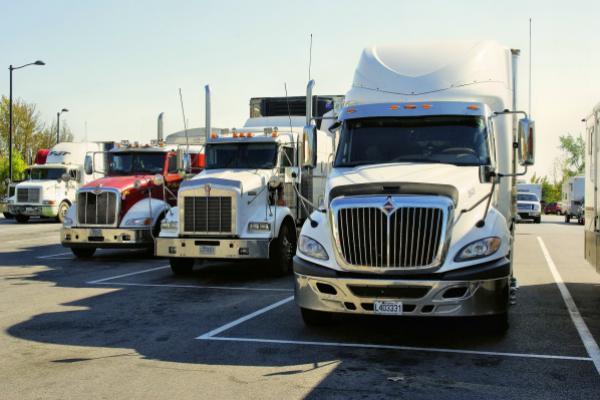 Volumes Grow Despite Economic Concerns – FreightWaves NOW