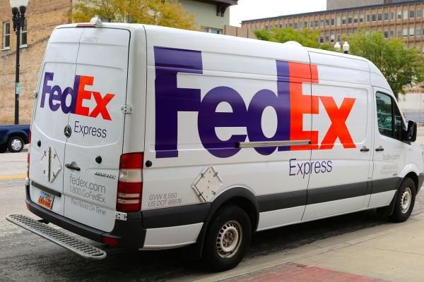 UBS Considers What The Bears Say About FedEx