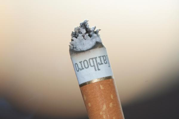A Preview Of Philip Morris Intl's Q4 Earnings