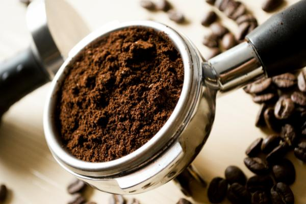 Pro Investor Says Luckin Coffee More Than Just A Popular Coffee Brand