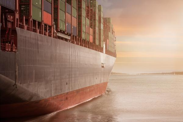 Jaxport Wins $20M In Federal Funds For Blount Island Expansion