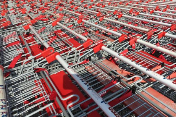 Trader: Costco Showing 'No Hesitation' Of Breakthrough
