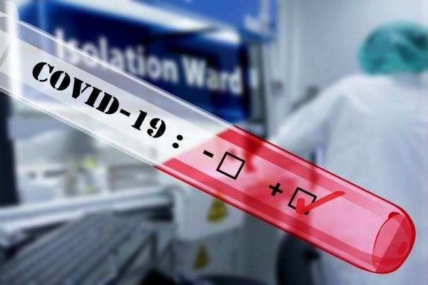 Ex-FDA Chief Gottlieb Expects Coronavirus Therapeutic Option By Summer