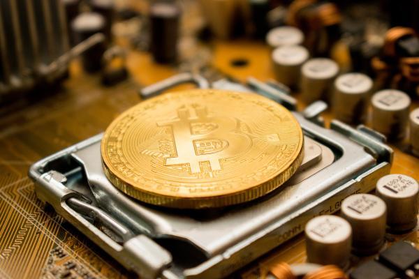 mercati facili bitcoin