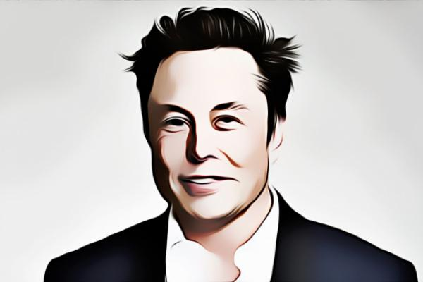 Elon Musk Responds To Benzinga Report: 'Lots Of' SpaceX And Tesla Workers Own Dogecoin — He Does Not Own Floki Nor Shiba Inu | Benzinga