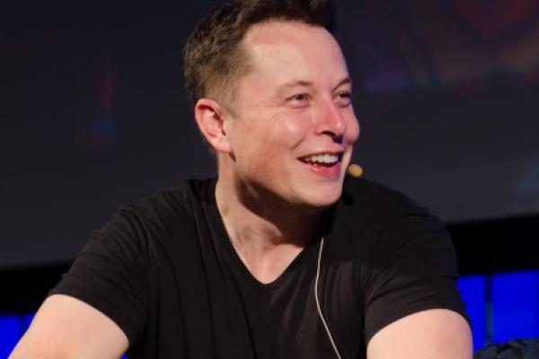 Elon Musk Responds To Dogecoin 'Squid Game' Meme, Backs Call For Nodes To Upgrade   Benzinga
