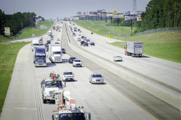 Trump Completes Rollback Of Vehicle Fuel Efficiency Standards