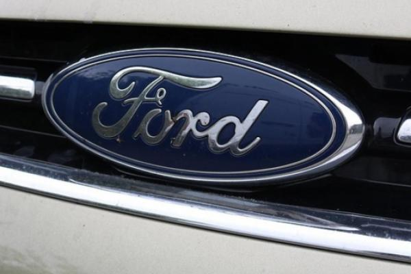 Ford, Nissan Recall Vehicles With Fire Risks