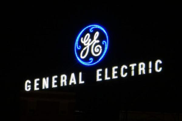 Morgan Stanley Upgrades GE On Improving Cash Flow Outlook