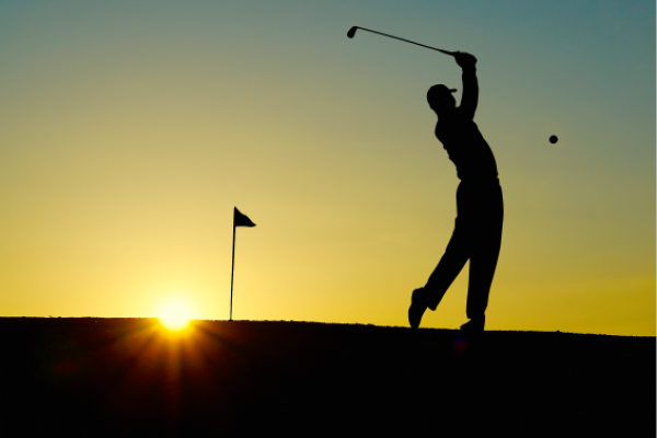 Analysts Look Past Callaway Golf Guidance To Celebrate Healthy Fundamentals