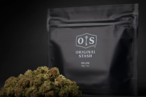 Hexo's 'Quality Weed At Legit Prices' Reaches Ontario
