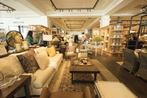 Morgan Stanley Turns Bearish On Williams-Sonoma, Expects Pressures To Inten...