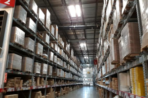 ClearMetal Raises $15 Million To Boost Real-Time Visibility In Supply Chains