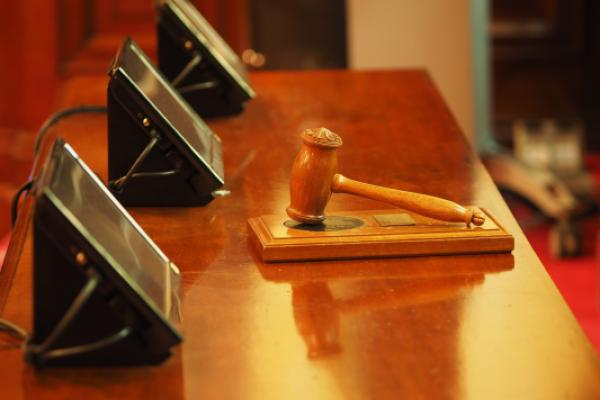 BREAKING: Ninth Circuit Denies Rehearing Of Walmart Sleeper Berth Case