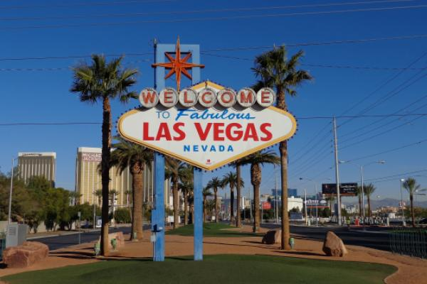 Morgan Stanley Won't Bet On Las Vegas Sands This Year