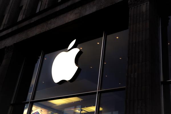 Apple Stores Begin Reopening In Coronavirus Hit China