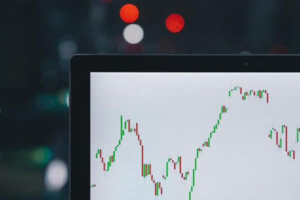 ChartIQ Expands Platform, Adds Post-Trade Analytics Solutions: 'The Bigger Picture'