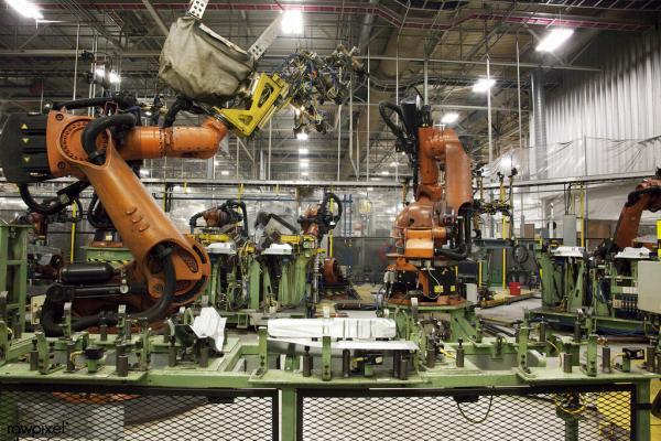 UAW Strike At Mack Trucks Could Impact Volvo Trucks Production