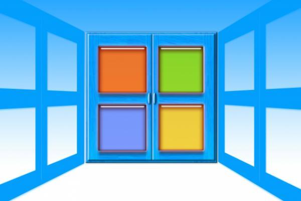 3 Microsoft-Heavy ETFs To Watch Ahead Of Earnings