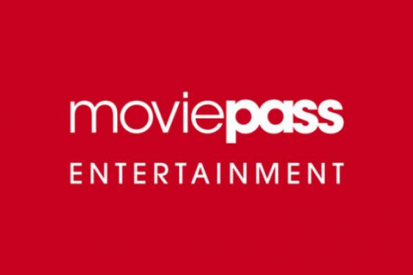 Too Good To Be True: The Rise And Fall Of MoviePass