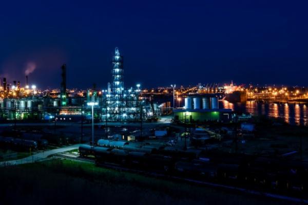 Wells Fargo Downgrades Berry Petroleum On Heightened Regulatory Risk