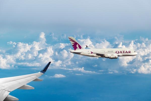 Qatar Airways Cargo Launching Freighter Service To Osaka