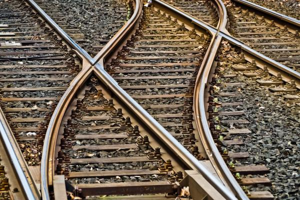 Kansas City Southern Grapples With Macroeconomic Uncertainty